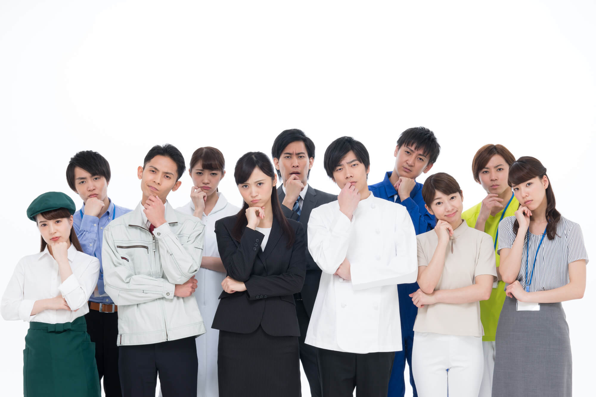 アルバイト先から突然の解雇!素直に受け入れるべき?