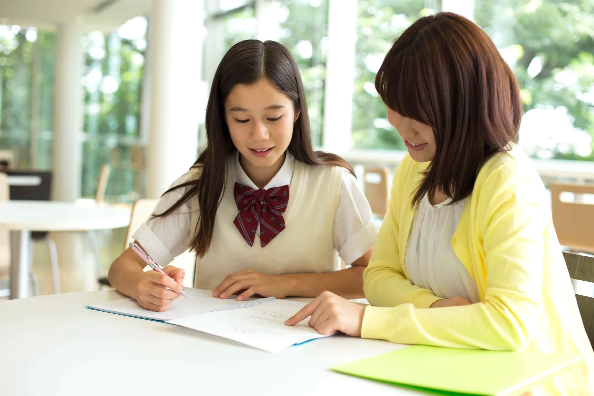 FromAしよ!! 初めてバイトする大学生にオススメの仕事10選。将来きっと役に立つ!