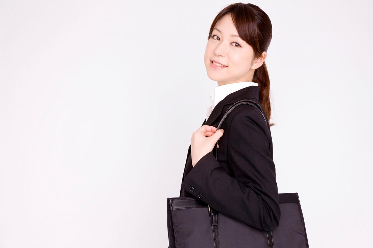 フロムエーしよ!! 就活のアピールポイントでアルバイトの経験は伝える?