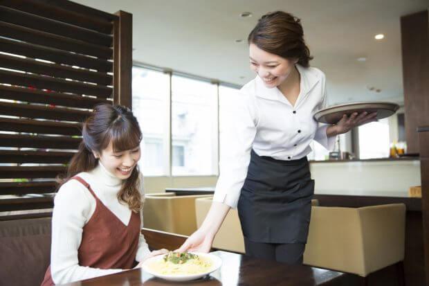 フロムエーしよ!! 子育て中の主婦に聞く、家庭と両立しやいと実感した人気の仕事は?