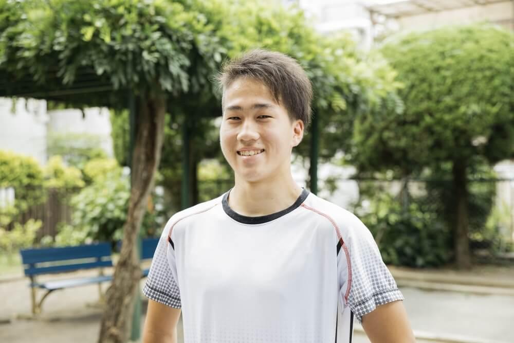 18歳レーサー・加藤潤平さん1_2