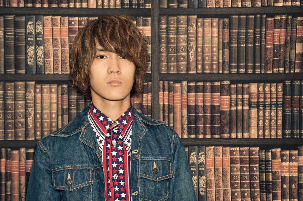 亀本寛貴(GLIM SPANKY)インタビュー_01