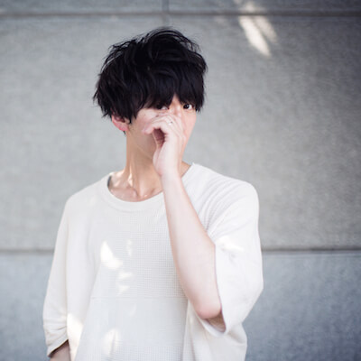 katuse_profile