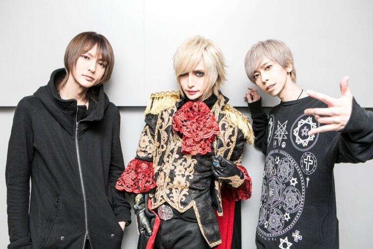 MiA_yo_摩天楼オペラ_shinpei