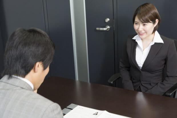 志望動機 面接 アルバイト 書き方 履歴書 バイト フロムエー