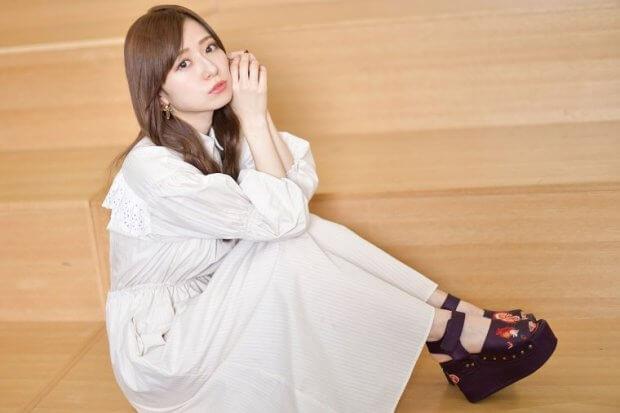 黒坂優香子 サイサイ ゆかるん フロムエー
