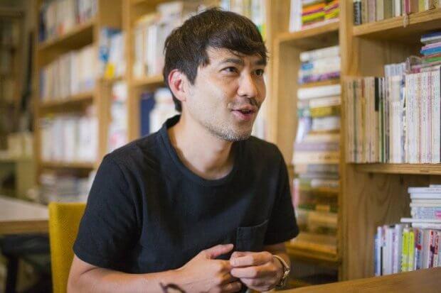 文学 カフェ BUNDAN COFFEE & BEER 駒場 フロムエー